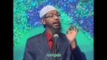 What Is Islam , Islamic History Question Ask To Dr Zakir Naik 25 april 2014