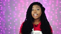 Cheap Hair Products For Natural Hair!   DIY Hair Care Products For Curly Hair