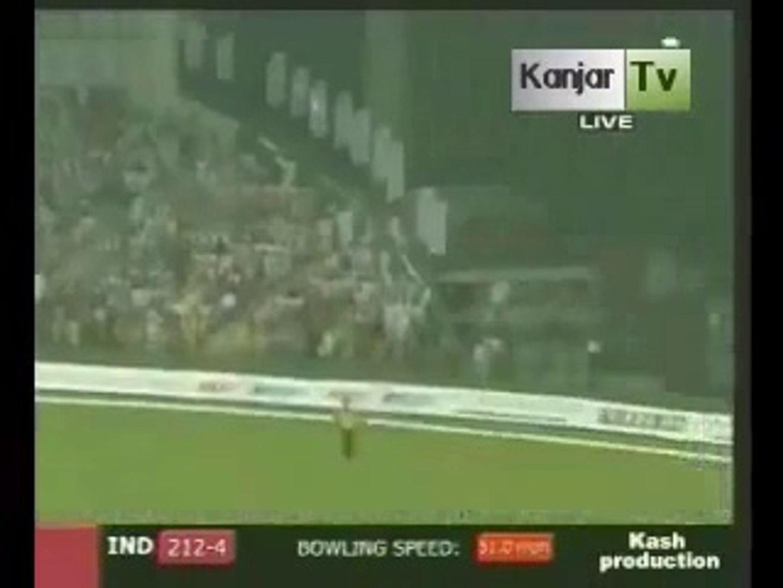Best Catch Ever In Pakistan Cricket History | Live Pak News