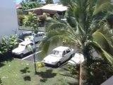 Films Daniel - 1992 - Atterrissage à San-Francisco - Tahiti,1ère partie