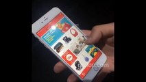 Unboxing New Apple Iphone 6 and Introducing Iphone 6 Plus - Announces iWatch (First Look) OPEN BOX!!!_2