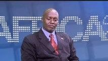 AFRICA NEWS ROOM - Afrique, Politique : Le Poids de l'Afrique dans l'OIF