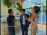[141017]Janji Suci Nagita&Raffi - Part 8