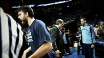 NBA Season Preview  Memphis Grizzlies