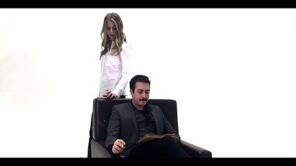 Cinayet ile İlgili Tatlı Hayaller | Teaser#3