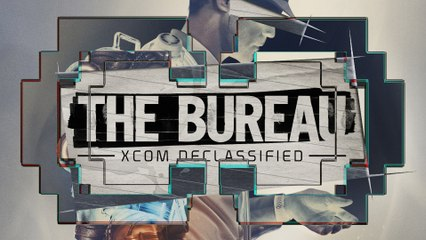 The Bureau: XCOM Declassified, Critique Cruelle.