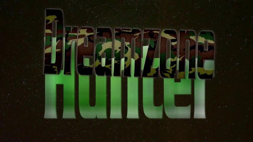 Dreamzone Hunter Am Puls der Zeit