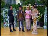 [141017]Janji Suci Nagita&Raffi - Part 11