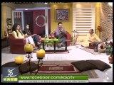 Kay2 Tea Times Dubai ( 24-10-2014 )