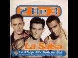 2be3 La-Salsa