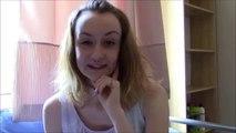 FAIRY EMILIE    *Vlog Londres + Events Juillet*
