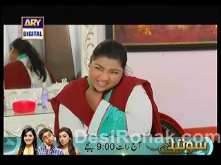 Rasgullay - Episode 79 - October 25, 2014 - Part 1