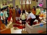 Khushiyon Ki Gullakh Aashi 25th October 2014 Video Watch pt3