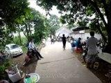 Hanoi Bicycle - Hanoi Bicycle Tour