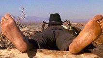 Tu cabeza por mil dólares - Pelicula completa en español - Gianni Garko - Spaghetti Western