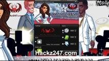 Kim Kardashian Hollywood Hack - Android , IOS - Kim Kardashian Hack