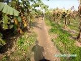 Hanoi Bike Tour - Cycling Biking Hanoi Countryside Day Trips