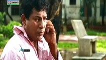 Bangla Eid Natok (Eid-Ul-Adha) - Eti Ami O Baba - ft. Mosharraf Karim - বাংলাদেশী নতুন বাংলা নাটক  Full Hd New Bangla Natok 2015.