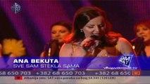 Ana Bekuta-Sve sam stekla sama