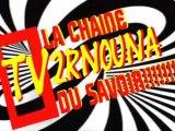 NEW 2014 La planete des Sionistes Parodie TV2RNOUNA