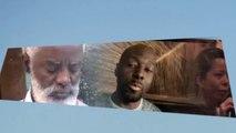 La Côte d'Ivoire au Discop 2014 en Afrique du Sud