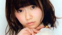 島崎遥香 Haruka Shimazaki AKB48 チームA 【Japanese Lesson】