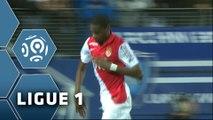 But Geoffrey KONDOGBIA (78ème) / SC Bastia - AS Monaco (1-3) - (SCB - MON) / 2014-15