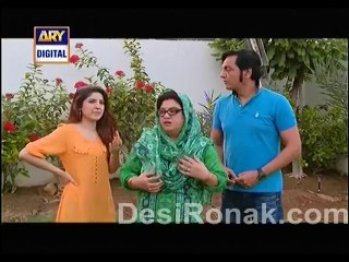 BulBulay - Episode 321 - October 26, 2014 - Part 1