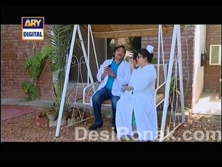 BulBulay - Episode 321 - October 26, 2014 - Part 2
