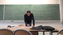 [MPRI 2.11.1] Algorithmes avancés 2014.10.23 Cours n°4(A/C)