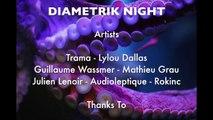 3 - DIAMETRIK - L'Atelier Des Artistes - 11/04/14