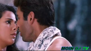 Bangla New  Moin djtv Music Video Full 720p HD Bangla Song New Bangla Movie Song Full HD 2014 Obuj Valobasa Rimix