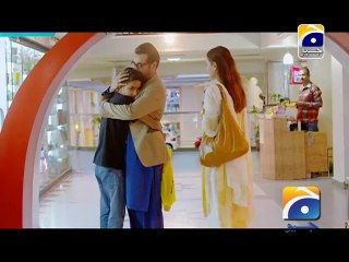 Mann Kay Moti - Episode 55 - October 26, 2014 - Part 1