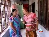 HARUN KISINGER - Bangla Comidy Shali Dulavai (5)