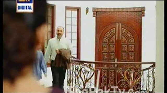 Watch Soteli Online Episode 23 _ Part _ 4 _ARY Digital by Pakistani Tv Dramas