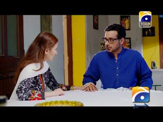 Mann Kay Moti - Episode 55 - October 26, 2014 - Part 2