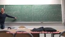 [MPRI 2.11.1] Algorithmes avancés 2014.10.23 Cours n°4(B/C)