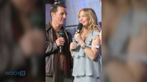 Kate Hudson Does A Dead-On Matthew McConaughey Impression