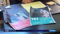 Saint-Etienne : La campagne publicitaire sexy d'une clinique crée la polémique