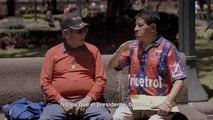 Salvados - Pablo Iglesias en Ecuador