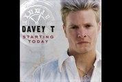 Davey T Hamilton - What a Woman Does 2007