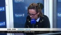 Primaires UMP : la stratégie de conquête d'Alain Juppé