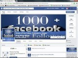 Grab a Free Facebook Likes and Followers