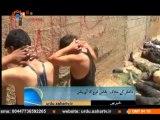 27 Oct 2014 | Morning News Bulletin | Sahar TV Urdu | خبریں