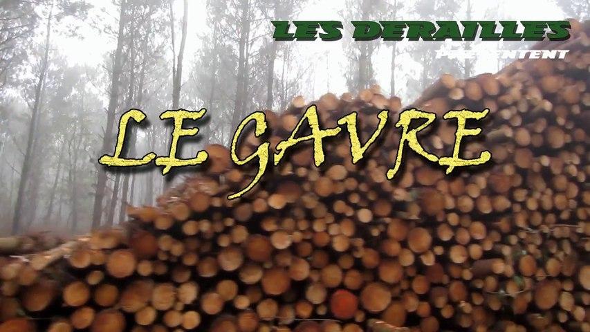 LE GAVRE - 2014