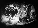 The Phantom of the Opera Movie Trailer 1925