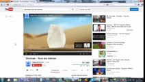 COMMENT-TELECHARGER-RAPIDEMENT-UNE-VIDEO-OU-MUSIQUE-YOUTUBESANS-LOGICIEL-TUTO---YouTube