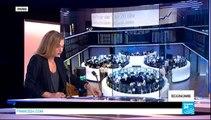le journal de l'économie - Stress tests : les grandes banques françaises passent haut la main leur évaluation