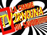 Les Rascards Sioniste - Diner du CRIF- PARODIE TV2RNOUNA