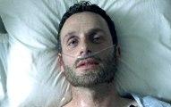 The Walking Dead: les premières images du premier épisode